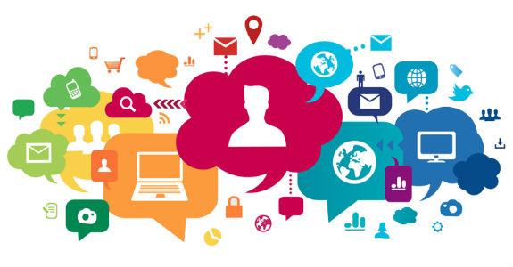 Inbound Marketing: o casamento entre a publicidade e o conteúdo