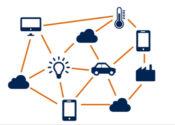 Segurança continua sendo um ponto fraco da IoT