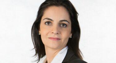 Kimberly-Clark anuncia diretora de marketing