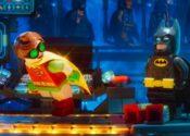 Após Batman, Lego investe no universo ninja