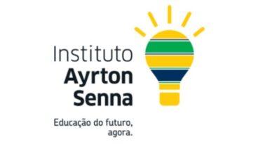 Público do Cinépolis poderá doar para ensino público