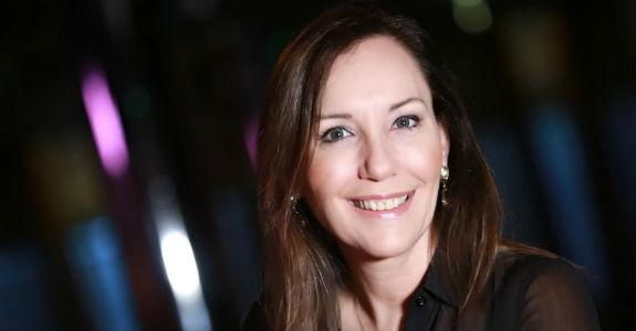 Martha Gabriel - Especialista em Marketing Digital