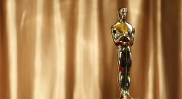 Mercado já se prepara para Oscar 2018