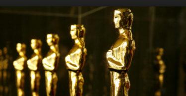 O Oscar de cada um