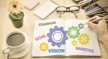 Os desafios do profissional de planejamento