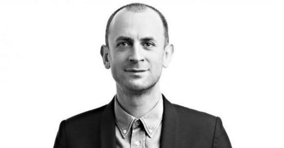 Ralph Lauren contrata seu primeiro diretor de marketing