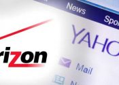 Verizon finalmente fecha acordo para poder comprar Yahoo!