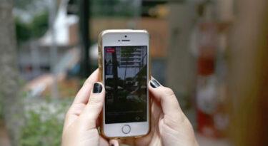 Mais da metade dos internautas pula publicidade em vídeo