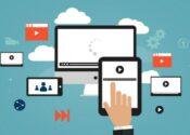 Brand publishing é uma evolução do branded content