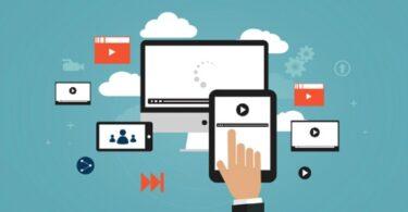 Vídeos nativos como alternativa para os publishers