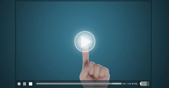 Vídeo online em 2017: tendências de um mercado em expansão qualificada