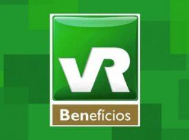 Dança das contas: VR Benefícios, OMS e outros
