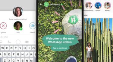 O mercado aprendeu a usar o WhatsApp?