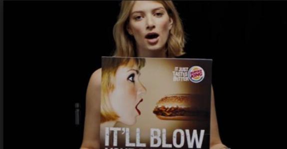Por dentro do projeto de lei que multa publicidade sexista