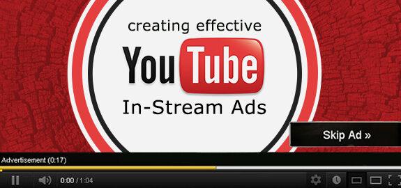 YOU TUBE reduzirá tempo de visualização obrigatória de mobile video ads em 2018.
