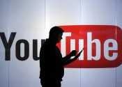 Quem perde e quem ganha com a crise do Google