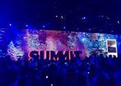 Adobe Summit 2017: resumo do primeiro dia em cinco observações