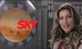 Sky afirma discordar da Simba e promete tirar canais do ar