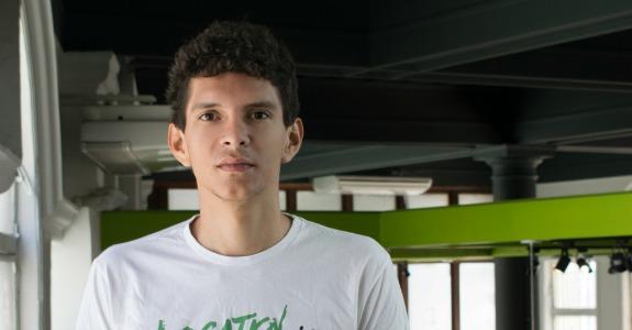 In Loco Media anuncia vice-presidente de engenharia