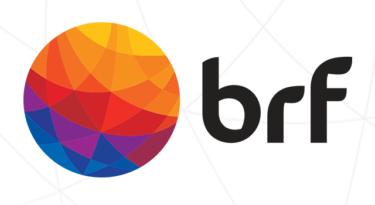 BRF anuncia novo diretor presidente global