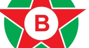 Contratação de Bruno afugenta patrocinadores do Boa