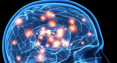 Seu cérebro está te enganando