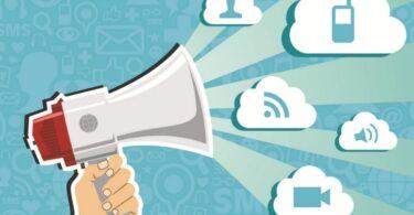 O marketing é protagonista ou figurante na sua empresa?