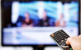 Controle-TV