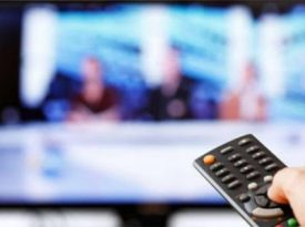 Google volta a oferecer programática em TV