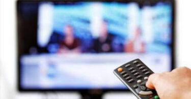 GfK encerra área de audiência de TV no Brasil