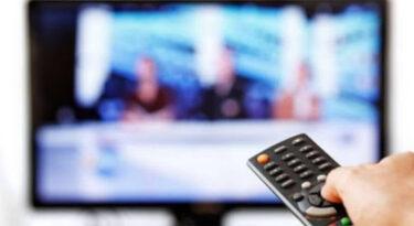 Sem acordo, Simba tira Record, SBT e RedeTV das operadoras
