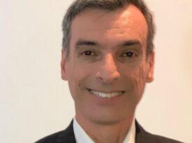 ABRADi-SP tem novo presidente