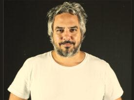 Mutato lança escritório na Argentina