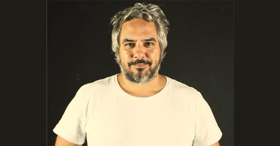 Eduardo-Camargo