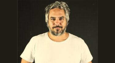 Buenos Aires e Bogotá: os passos internacionais da Mutato