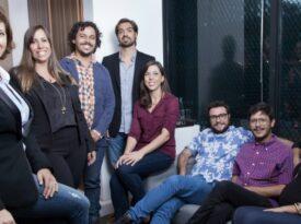 Endemol Shine Brasil reestrutura time