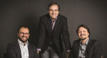 Dentsu Aegis anuncia Grupo Isobar Brasil