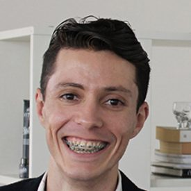 Higor Gonçalves