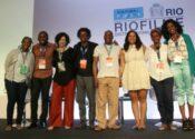 RioContentMarket debate a produção, TV e mídias digitais