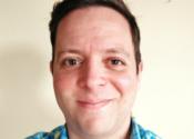 NZN contrata diretor de conteúdo para seus sites