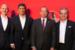 Coca-Cola muda direção e anuncia CGO