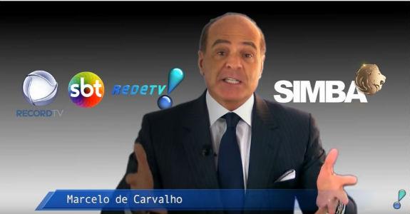 Marcelo-REDETV