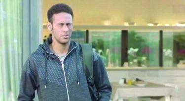 Ultrafarma conta o segredo da disposição de Neymar