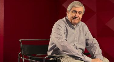 Octávio Florisbal deixa Conselho e encerra trajetória na Globo