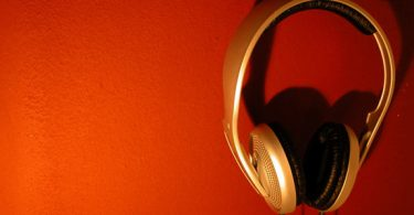 Mauro Segura: Carta Aberta aos Podcasters