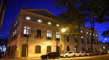 Porto Digital amplia investimento em economia criativa