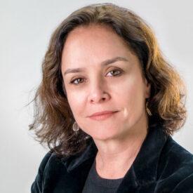 Riza Soares