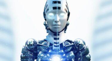 """Pedido direto do SXSW: """"Ei, seu robô, por favor, não me mate!"""""""
