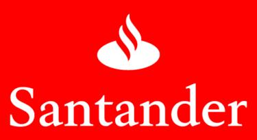 SalveTribal leva performance do Santander