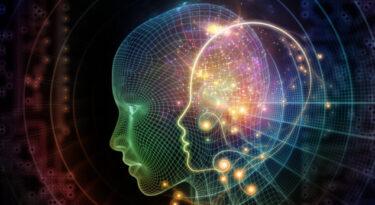 O que é Singularidade?